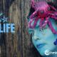 FX Makeup: Sea Life | Video Tutorial