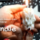 Special Effects Makeup Video Tutorial Candle