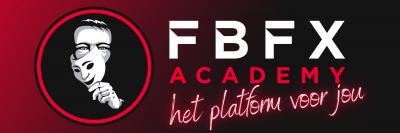 Online leren schminkeng met FBFX Academy